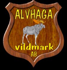 Fegen - najbardziej dzikie pustkowie południowej Szwecji